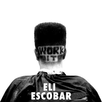 New release from Eli Escobar + free mp3!