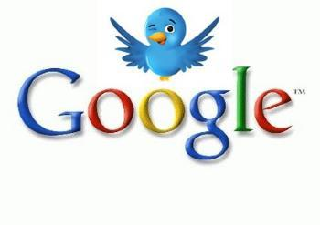Twitter Should Not Take the Google Offer, Or Any Offer!