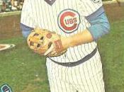 Best Chicago Cubs Time: #19. Rick Reuschel