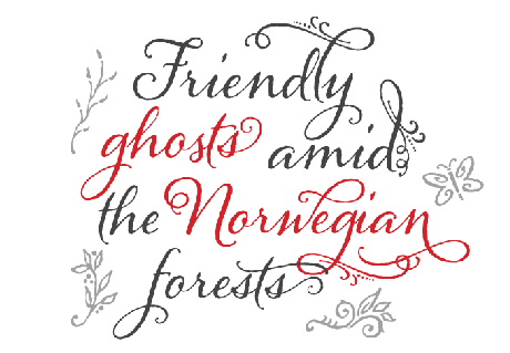 Most Popular Fonts of 2011: MyFonts
