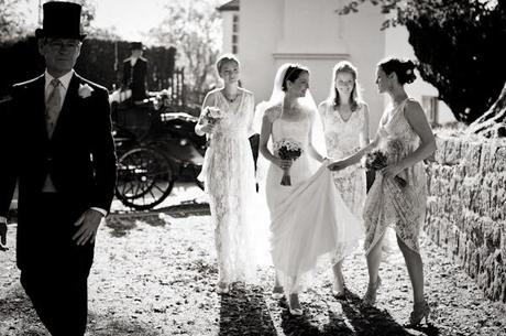 wedding photography by Allister Freeman (3)