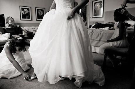 wedding photography by Allister Freeman (2)