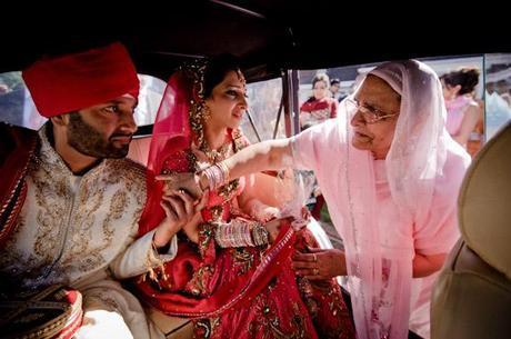 wedding photography by Allister Freeman (12)