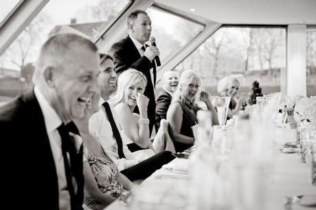 wedding photography by Allister Freeman (9)
