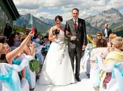 Take Canadian-German Wedding Traditions