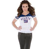 Nic's Fashion Finds: Super Bowl Chic