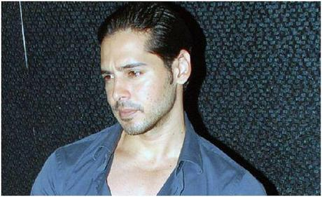 Dino Morea, Co-producer of 'Jism 2'
