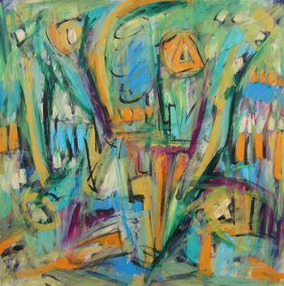 Canvas132-2500