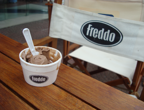 freddo Things I will miss in Buenos Aires