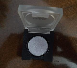 Motives by Loren Ridinger Eyeshadow in Aphrodite - Review