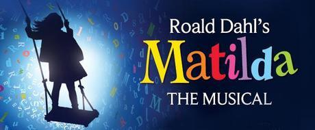Review: Matilda