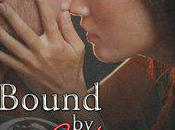 REVIEW BOUND SEDUCTION: BOOK Kharisma Rhayne