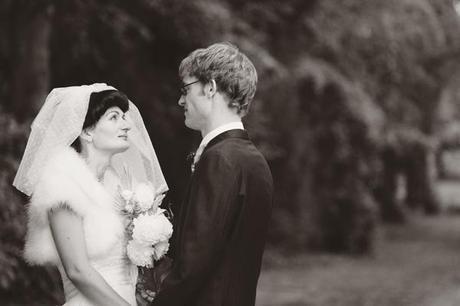 winter wedding blog by Lifeline Photography (1)
