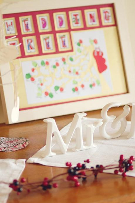 winter wedding blog by Lifeline Photography (22)