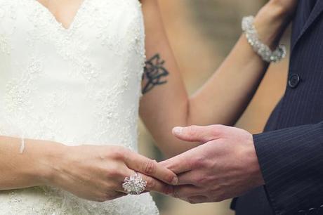 winter wedding blog by Lifeline Photography (14)