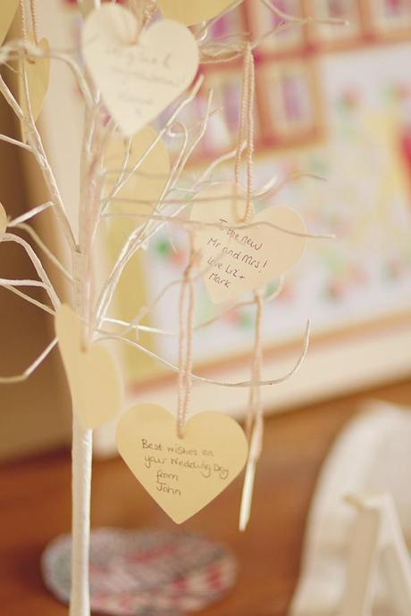 winter wedding blog by Lifeline Photography (28)