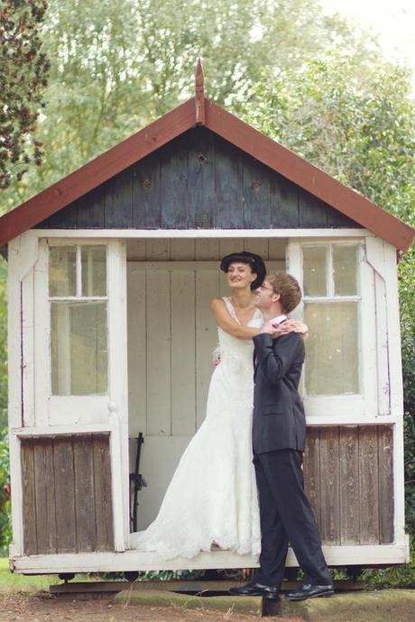 winter wedding blog by Lifeline Photography (16)