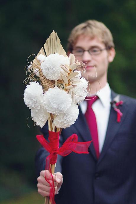 winter wedding blog by Lifeline Photography (7)