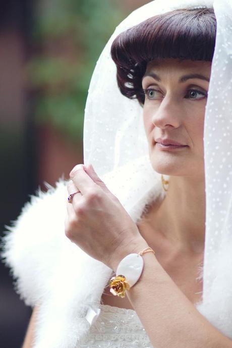 winter wedding blog by Lifeline Photography (5)