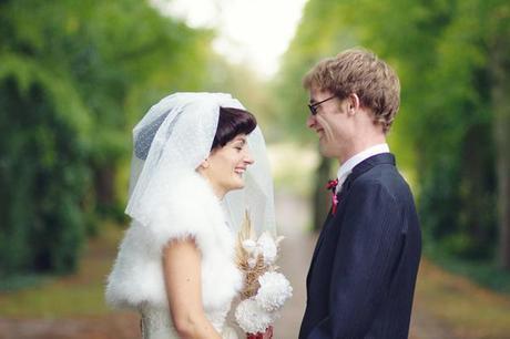 winter wedding blog by Lifeline Photography (8)