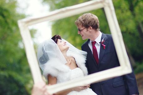 winter wedding blog by Lifeline Photography (4)