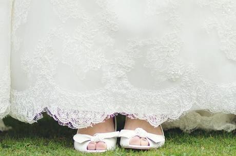 winter wedding blog by Lifeline Photography (10)