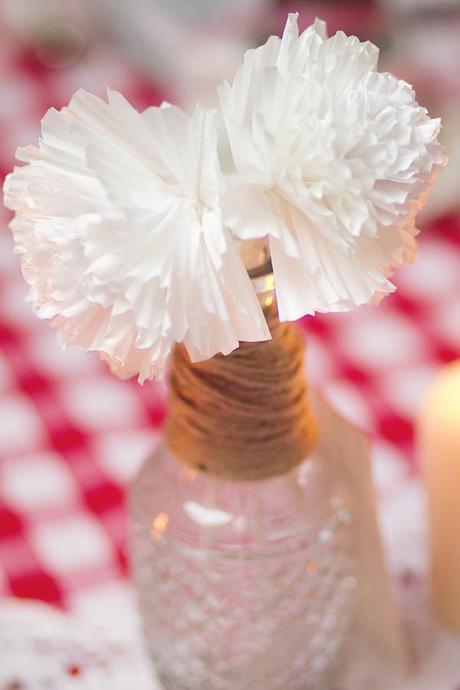 winter wedding blog by Lifeline Photography (25)