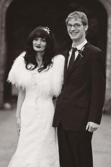 winter wedding blog by Lifeline Photography (33)