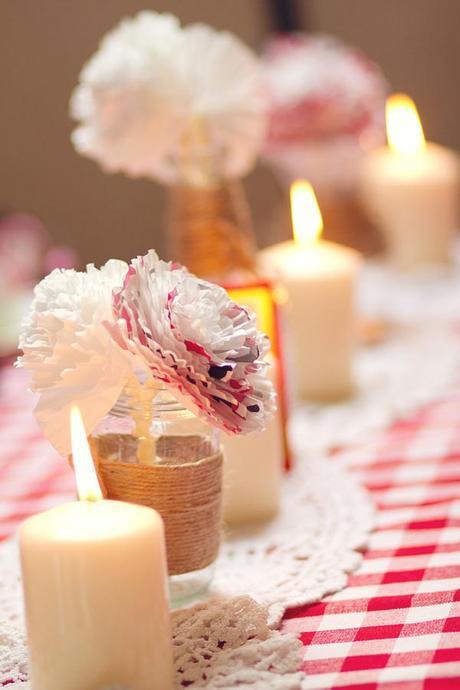 winter wedding blog by Lifeline Photography (21)
