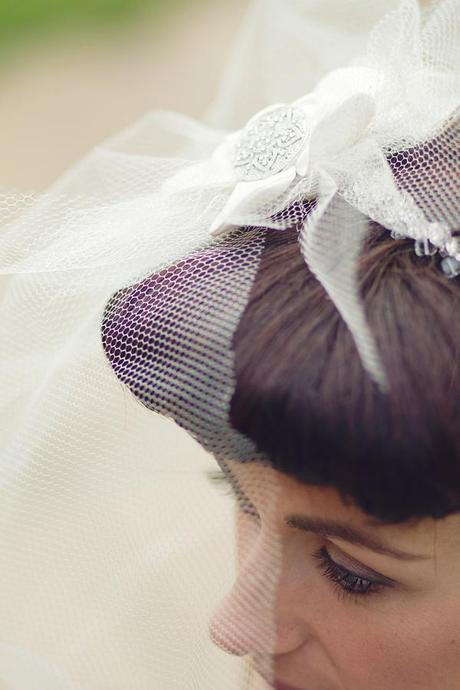 winter wedding blog by Lifeline Photography (9)
