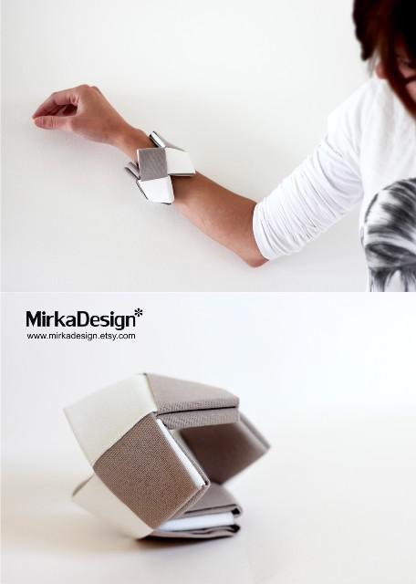 Interview with MirkaDesign on Etsy
