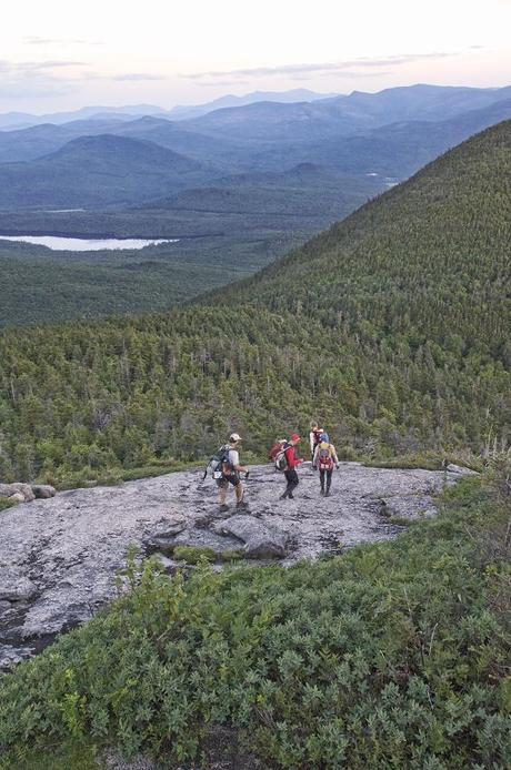 2012 Untamed New England Adventure Race Sold Out!