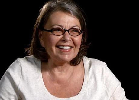 Roseanne Barr for president: Comedienne running as Green Party candidate on anti-bullsh*t platform