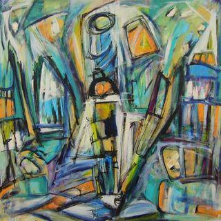 Canvas132-3500