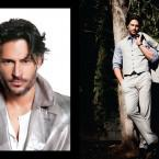 Joe-Manganiello-retouched7