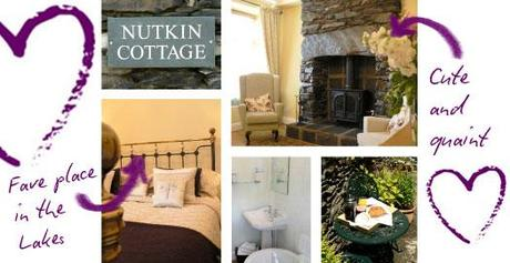 break-in-the-lakes-nutkin-cottage