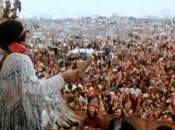 Documentary Woodstock