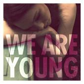 We Are Young (feat. Janelle Monáe) - Single, Fun.