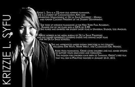 Lezz Support Philippine Independent Cinema