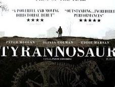 Tyrannosaur[2011] Q&A; Director Actress