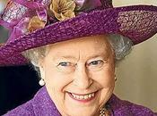 Queen Marks Accession Ahead Diamond Jubilee Celebrations