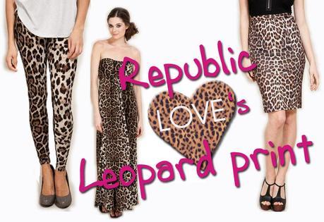 leopard-print-leggings-leopard-print-dresses