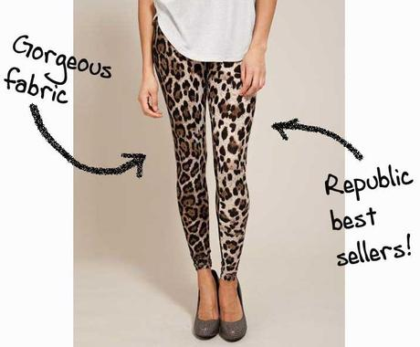 leopard-print-leggings