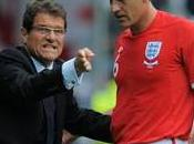 John Terry Race Row: England Manager Fabio Capello Blasts Football Association's Captaincy Decision, Further Unsettles Euro 2012 Preparations