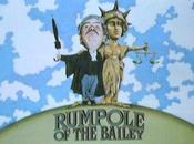 Rumpole Opera