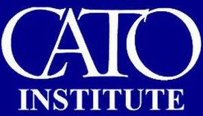 The Cato Institute Study on GDUs
