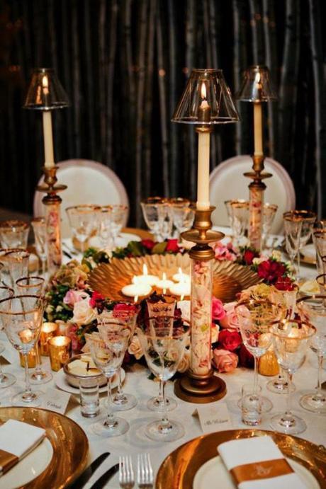 Luxury wedding planner Mark Niemierko (4)