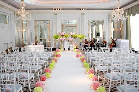 Luxury wedding planner Mark Niemierko (1)