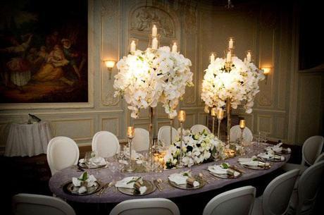 Luxury wedding planner Mark Niemierko (6)