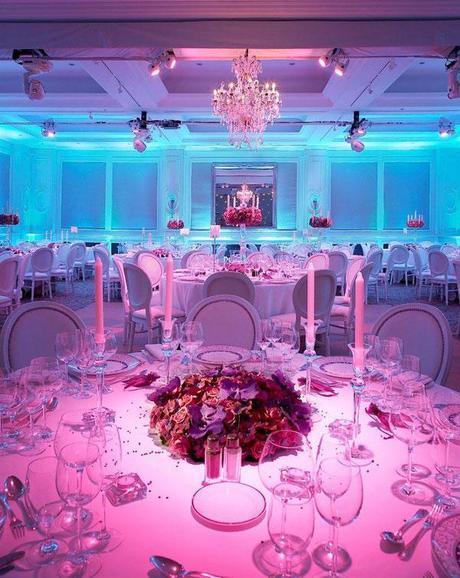 Luxury wedding planner Mark Niemierko (2)